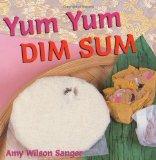 Dim sum book